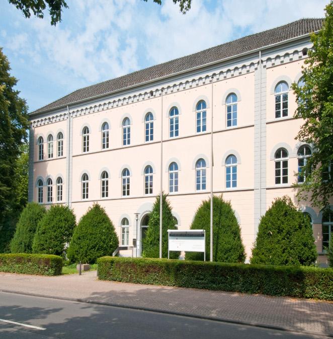 © Jade-Hochschule Oldenburg