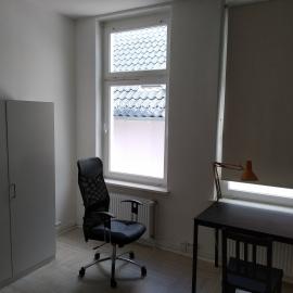 Zimmer I_b